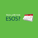 ESOS in 3-steps