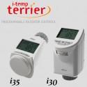 i-temp controls