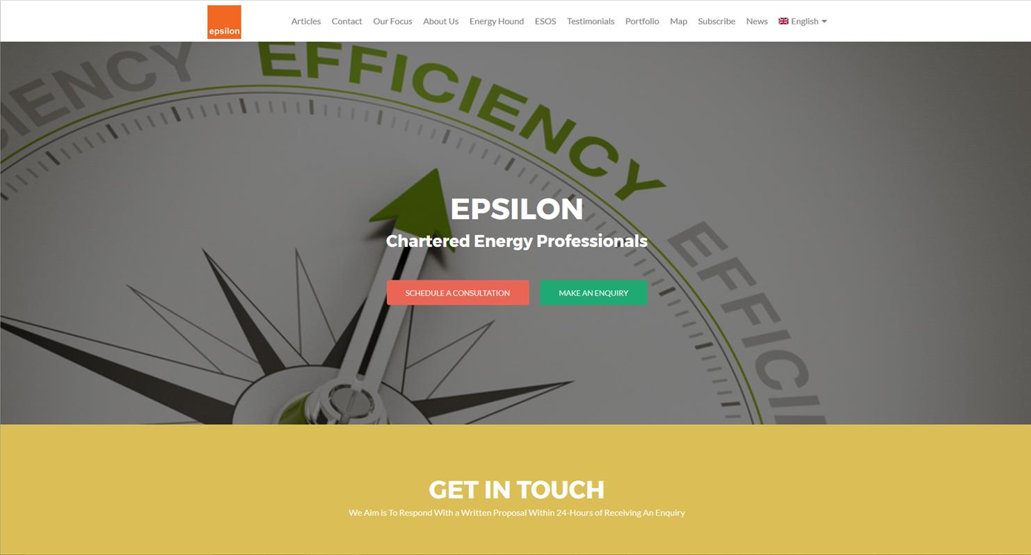 http://50001.epsiloniom.com